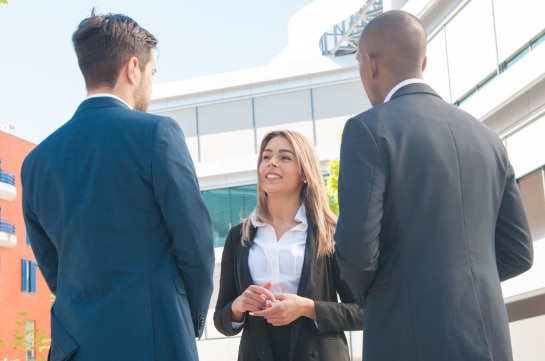 Property Manager In San Diego – Traits to Look for in a Property Manager
